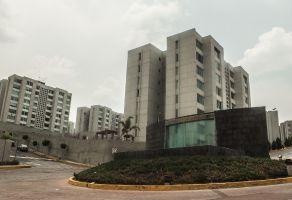 Foto de departamento en venta y renta en Lomas de San Lorenzo, Atizapán de Zaragoza, México, 16447186,  no 01