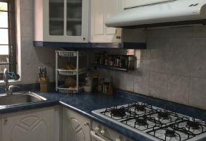 Foto de casa en venta en Nueva Santa Maria, Azcapotzalco, DF / CDMX, 18966130,  no 01