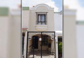 Foto de casa en venta en Lomas Universidad, Zapopan, Jalisco, 15359901,  no 01