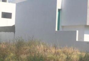 Foto de terreno habitacional en venta en Villas del Refugio, Querétaro, Querétaro, 16988867,  no 01
