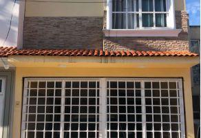 Foto de casa en venta en La Loma I, Zinacantepec, México, 22001911,  no 01