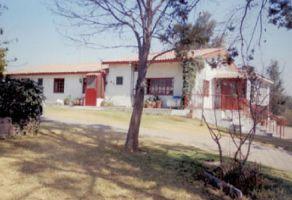 Foto de terreno comercial en venta en Ampliación San Juan, Zumpango, México, 19506855,  no 01