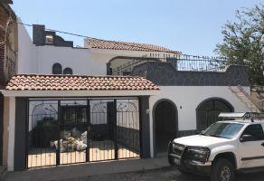 Foto de casa en venta en Juanacatlan, Juanacatlán, Jalisco, 13167076,  no 01