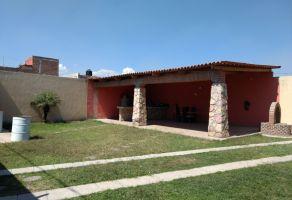Foto de casa en venta en Santa Cruz Del Valle, Tlajomulco de Zúñiga, Jalisco, 6226286,  no 01