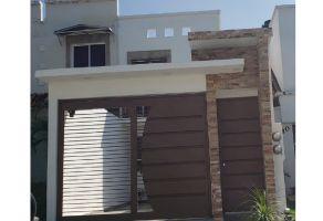 Foto de casa en venta en La Condesa, León, Guanajuato, 14452677,  no 01
