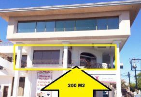 Foto de oficina en renta en Valle Grande, Hermosillo, Sonora, 7246701,  no 01