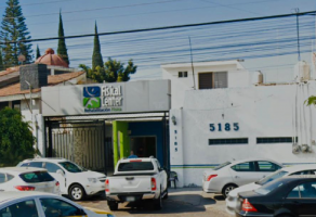 Foto de casa en venta en La Estancia, Zapopan, Jalisco, 15204871,  no 01