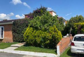 Foto de casa en renta en San Diedo los Sauces, San Pedro Cholula, Puebla, 21572766,  no 01