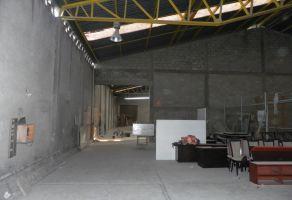 Foto de bodega en venta en Cuautitlán Centro, Cuautitlán, México, 6419223,  no 01
