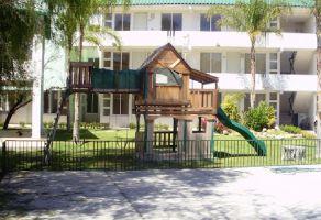 Foto de departamento en venta en Corral de Barrancos, Jesús María, Aguascalientes, 20636741,  no 01