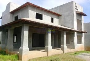 Casas En San Miguel 2a Sección Tlalixtac De Cabr