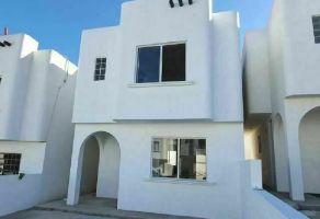 Foto de casa en venta en Valle Sur, Tijuana, Baja California, 20934502,  no 01
