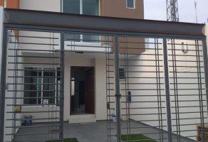 Foto de casa en venta en El Batan, Zapopan, Jalisco, 6287426,  no 01