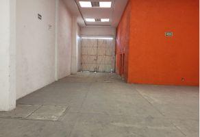 Foto de bodega en renta en Naucalpan, Naucalpan de Juárez, México, 20103218,  no 01