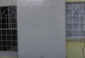 Foto de casa en condominio en venta en La Loma, Querétaro, Querétaro, 15833253,  no 01