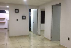 Foto de departamento en renta en El Arcángel, Querétaro, Querétaro, 19926859,  no 01