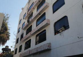 Foto de departamento en renta en San Bartolo Atepehuacan, Gustavo A. Madero, DF / CDMX, 18624671,  no 01