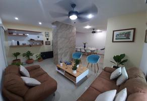 Foto de casa en venta en 57-b 886, las américas ii, mérida, yucatán, 0 No. 01