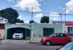 Foto de casa en venta en Francisco I Madero, Mérida, Yucatán, 15823964,  no 01