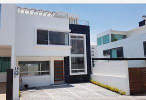 Foto de casa en venta en Milenio III Fase B Sección 11, Querétaro, Querétaro, 15875736,  no 01