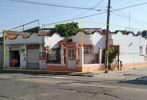 Foto de terreno habitacional en venta en Vértice, Toluca, México, 17980149,  no 01