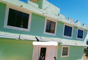 Foto de casa en venta en La Esperanza, Cuautepec de Hinojosa, Hidalgo, 19969517,  no 01