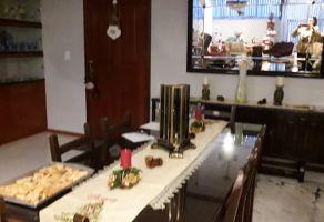Foto de departamento en venta en Del Valle Centro, Benito Juárez, DF / CDMX, 15919931,  no 01