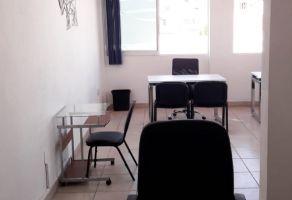 Foto de oficina en renta en Valle del Campestre, León, Guanajuato, 22154762,  no 01