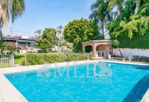 Foto de casa en venta en Provincias del Canadá, Cuernavaca, Morelos, 20223934,  no 01