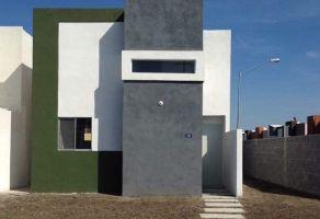 Foto de casa en venta en Mirasol Residencial, Apodaca, Nuevo León, 16708822,  no 01