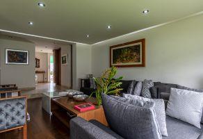 Foto de casa en condominio en venta en Jardines del Pedregal de San Ángel, Coyoacán, DF / CDMX, 20521419,  no 01