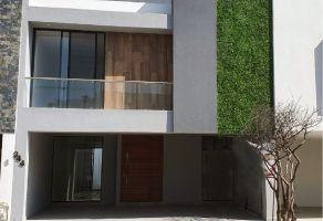 Foto de casa en venta en Jesús Tlatempa, San Pedro Cholula, Puebla, 15759645,  no 01