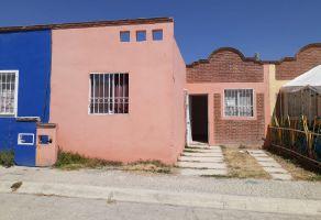 Foto de casa en venta en La Reforma, Mineral de la Reforma, Hidalgo, 20028432,  no 01