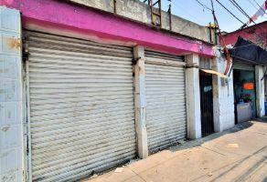 Foto de local en venta en Artes Graficas, Venustiano Carranza, DF / CDMX, 20743135,  no 01