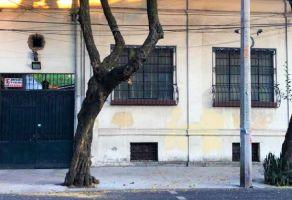 Foto de casa en venta en Roma Norte, Cuauhtémoc, DF / CDMX, 15864113,  no 01