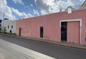 Foto de local en renta en 58 490 b , merida centro, mérida, yucatán, 0 No. 01