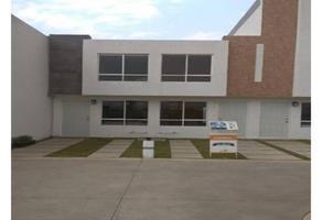Foto de casa en venta en 58 9, chalco de díaz covarrubias centro, chalco, méxico, 13113374 No. 01