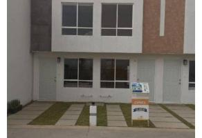 Foto de casa en venta en 58 9, los héroes chalco, chalco, méxico, 0 No. 01