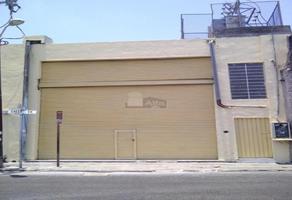 Foto de local en renta en 58 , merida centro, mérida, yucatán, 0 No. 01