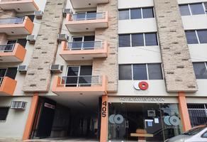 Foto de edificio en venta en 58 , merida centro, mérida, yucatán, 0 No. 01
