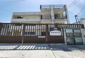 Foto de departamento en renta en 58 , playa norte, carmen, campeche, 0 No. 01