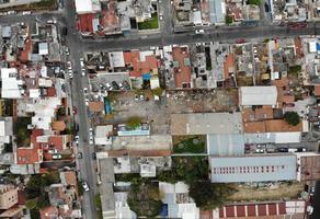 Foto de terreno comercial en venta en 58060 , félix ireta, morelia, michoacán de ocampo, 21962211 No. 01