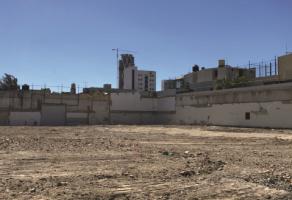 Foto de terreno habitacional en venta en Eulogio Parra, Guadalajara, Jalisco, 14738589,  no 01