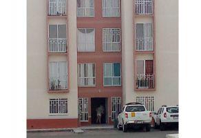 Foto de departamento en renta en Villas del Refugio, Querétaro, Querétaro, 6893775,  no 01