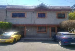 Foto de casa en venta en 581 24, san juan de aragón iv sección, gustavo a. madero, df / cdmx, 0 No. 01