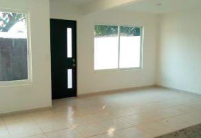 Foto de casa en venta en Centro Jiutepec, Jiutepec, Morelos, 14440793,  no 01