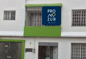 Foto de casa en venta en Barrio del Niño Jesús, Coyoacán, Distrito Federal, 6604211,  no 01