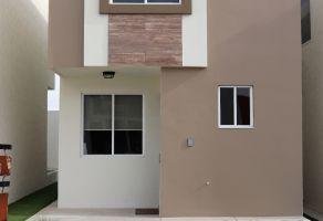 Foto de casa en venta en Santa Fe, Tijuana, Baja California, 13315004,  no 01