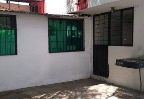 Foto de local en renta en Jardines de La Hacienda, Querétaro, Querétaro, 15772342,  no 01