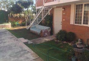 Foto de casa en renta en San Diedo los Sauces, San Pedro Cholula, Puebla, 13736850,  no 01